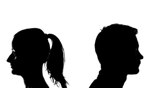 ユースケサンタマリアの元嫁画像公開!結婚の馴れ初めや子供はいる?離婚理由はうつ病が原因?