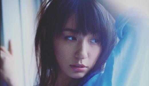 小池徹平の嫁:永夏子(はる なつこ)は女優で心理カウンセラー?結婚までの馴れ初めや子供は?