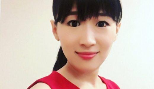 沙羅(ものまね芸人)は綾瀬はるかに激似!素顔も可愛いが年齢や経歴、結婚は?