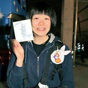 長内美和子のバレー経歴は?プロフィールや画像がイモトに似てる?