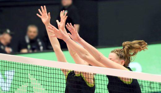 中田ジャパンは弱いのか?前途厳しい連敗で、五輪女王の中国にも大敗