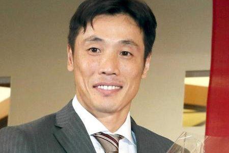 鈴木尚広は妻(嫁)へのDVで離婚し、週刊誌には不倫相手も報道された?実家はどこ?