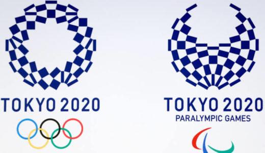 東京オリンピック水泳のメダル候補まとめ!男子・女子の出場候補選手は?