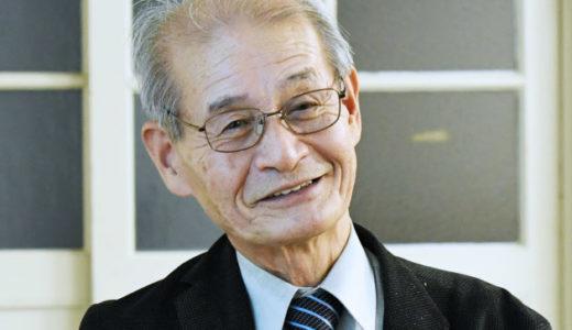 吉野彰さんがノーベル賞を受賞した理由をわかりやすく解説!経歴や妻や息子は?