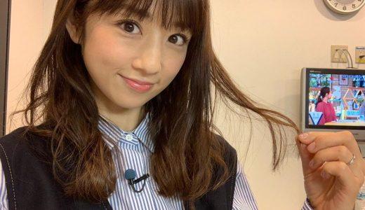 小倉優子が2度目の離婚?原因は夫の芸能界引退強要?元旦那が小倉優子をバカにした動画を投稿?