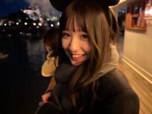 関根莉子の写真