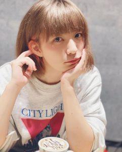 平沢あくびの写真