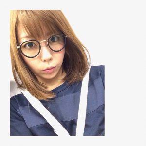 石橋穂乃香の写真