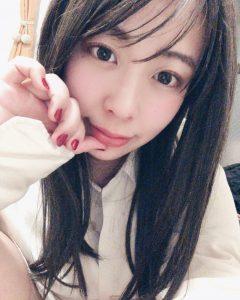 持田コシヒカリの写真