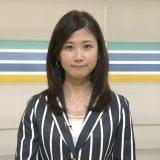 桑子真帆アナの再婚や離婚の真相は?愛車デートや身長についても徹底調査!