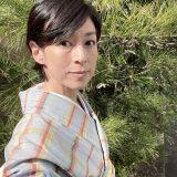 鈴木保奈美と石橋貴明の娘はブサイク!?母親の若い頃と全く似ていない?