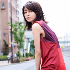 森カンナの写真