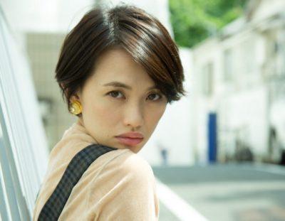 臼田あさ美の写真