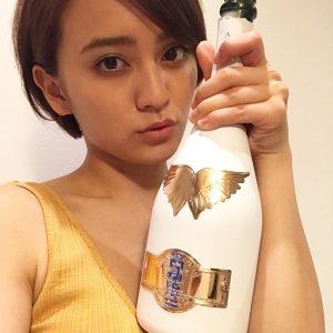 岡田結実の写真