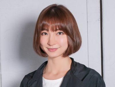 篠田麻里子の写真