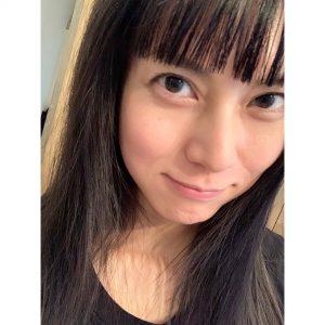柴咲コウの写真