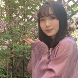 YOASOBI(ヨアソビ)のikura(イクラ、幾田りら)さんの可愛い画像やプロフィールまとめ!