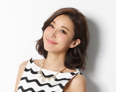 鈴木紗理奈の写真
