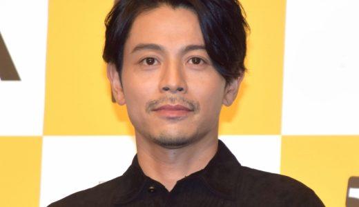 吉沢悠のデビューから現在までの道のりを徹底調査!吉沢亮とは兄弟?今はサーフィンに夢中?