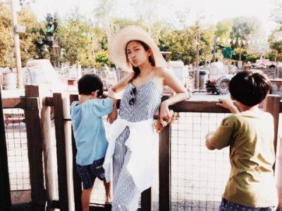 紗栄子の画像