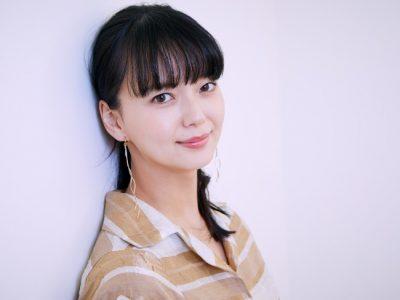 """夫 未華子 多 部 【インタビュー】多部未華子、30歳を迎えた""""いま""""を語る"""