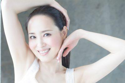 松田聖子の画像
