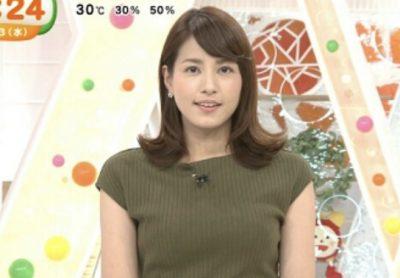 永島優美の画像