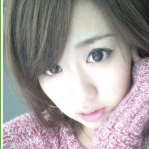 青山玲子の画像