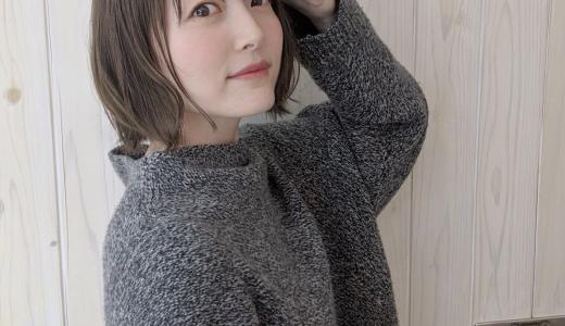 花澤香菜さんの旦那や私服がすっごい!!詳しいプロフィールも!