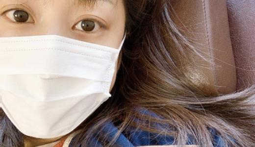 加藤綾子の画像